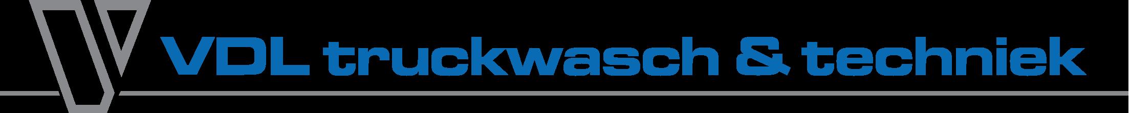 VDL Truckwash & Techniek