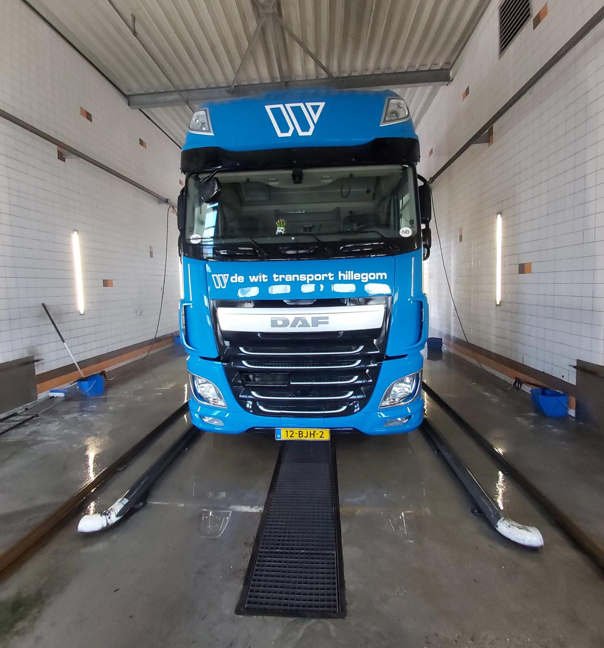 truckvdl